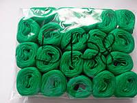 Нитки акриловые для вышивания