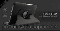Чехол для планшета Samsung Galaxy Tab 2 7.0 P3100 P3110 (на 360)