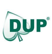 Манікюрні інструменти DUP