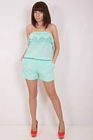 Новая коллекция женской одежды от IRMANA
