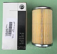 Фильтр масляный BRP, фото 1