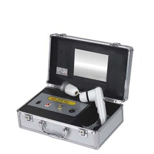 TV-сканер HD-688-1 B-3