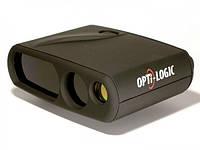 Лазерный дальномер Opti-Logic Insight 800 XT