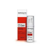 Dermaceutic Крем-концентрат против морщин,30мл C25 Cream