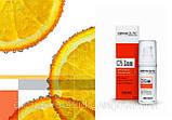 Dermaceutic Крем-концентрат против морщин C25 Cream,30мл , фото 3