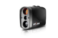 Лазерний далекомір Opti-Logic Micro I