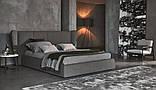 Итальянская кровать OPUS фабрика Ditre Italia, фото 2