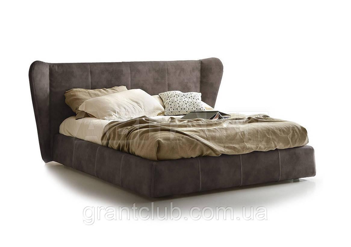 Итальянская кровать OPUS фабрика Ditre Italia