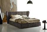 Итальянская кровать OPUS фабрика Ditre Italia, фото 7