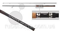 Cпиннинг Siweida Simple IM6 15-40гр. 2.10m