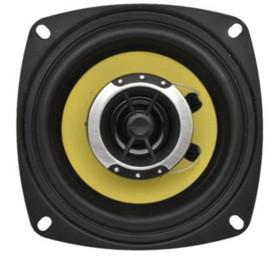 Автомобильная акустика Celsior CS-4200