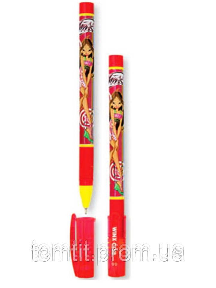 """Ручка шариковая """"Винкс-Сити"""""""