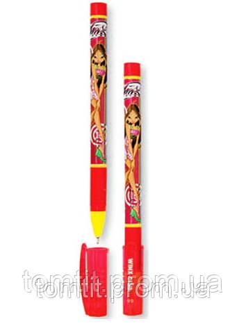 """Ручка шариковая """"Винкс-Сити"""", фото 2"""
