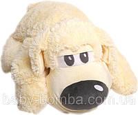 """Мягкая игрушка FANCY """"Собака -сплюшка"""" СБС2"""