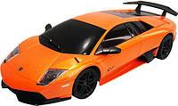 Игрушка Автомобиль Lamborghini NI 670
