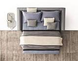 Раскладной диван LENNOX спальное место 160 см, Ditre Italia (Италия), фото 3