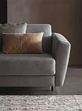 Раскладной диван LENNOX спальное место 160 см, Ditre Italia (Италия), фото 4