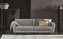 Розкладний диван LENNOX спальне місце 160 см, Ditre Italia (Італія)