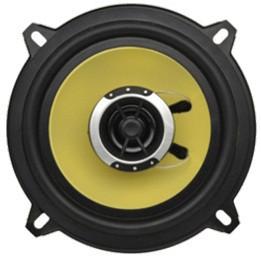 Автомобильная акустика Celsior CS-5200