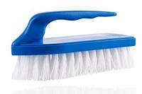 Щетка ручная Утюжок для чистки