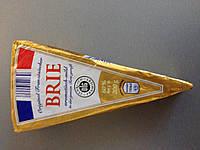 Original Französischer Brie