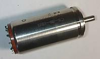 СБ-20-1ВП   кл. 2    сельсин