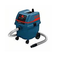 Промышленный пылесос Bosch GAS 25 L SFC