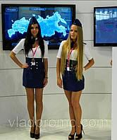 Заказать(услуги) Моделей Киев