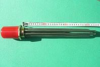 """Блок-ТЭН, Тен - Резьба 1½"""", 220V, 6 кВт (Sanal)"""