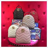 Рюкзак Gucci, фото 1