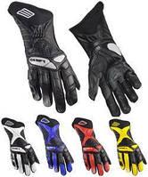Перчатки SHIFT Super Street Glove