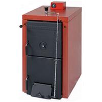 Котел отопления U22 D6 Viadrus 30 кВт