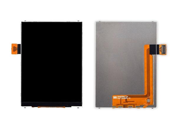 Дисплей для Samsung S5282 Galaxy Star Duos, фото 2