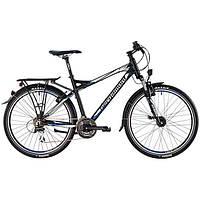 """Велосипед Bergamont 2015 Vitox ATB Gent 26"""" рама 51см"""