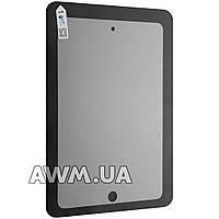 Защитное стекло Apple iPad mini4