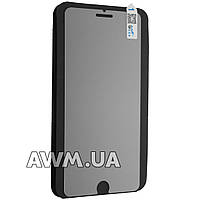 Защитное стекло iPhone 7 Plus ( 0.1 mm )
