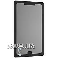 Защитное стекло Samsung Galaxy Tab A 7.0 (T285 / T280)