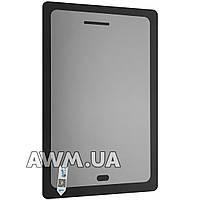 "Защитное стекло Samsung Galaxy Tab A 8.0"" (T355 / T350 / T351)"