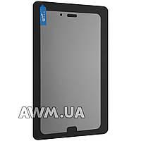"Защитное стекло Samsung Galaxy Tab 4 8""(T335)"