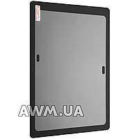 "Защитное стекло Samsung Galaxy Tab Pro 10""(T520/T52)"