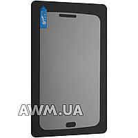 "Защитное стекло Samsung Galaxy Tab 3 7""(T210)"