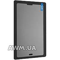 "Защитное стекло для Samsung Galaxy Tab S 8.4""(T700)"