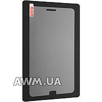 "Защитное стекло Samsung Galaxy Tab Pro 8,4""(T320)"