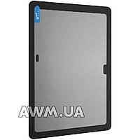 "Защитное стекло для Samsung Galaxy Tab S2 10.5""(T800)"