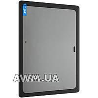 "Защитное стекло для Samsung Galaxy Tab S 10"" (T530)"