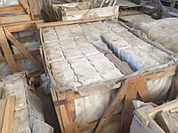 Мраморная плитка для отделки любых поверхностей.