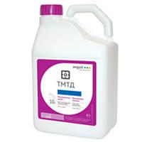 ТМТД, контактный фунгицидный протравитель, 10 л