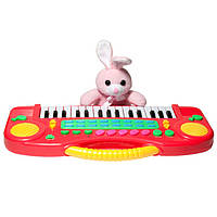 Разнообразные игрушки для ваших малышей