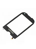 Тачскрин для Samsung B5310 CorbyPRO. чрный