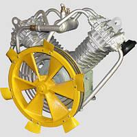 Ремонт компрессоров С-414 С-415 С-416М 1101В5